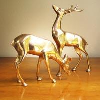 Buy Brass Statues