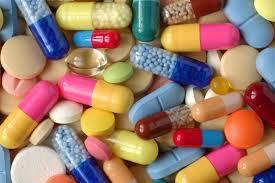 Buy Medicines