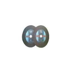 Buy Abrasive Grinding Wheel