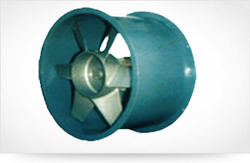 Buy Salient Features Axial Fan