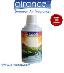 Buy Room Spray Freshener & Air Freshener Refill- Airance