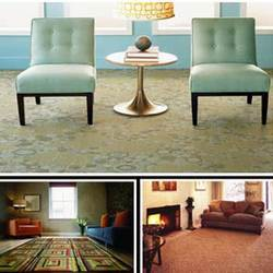 Buy Broadloom Carpet