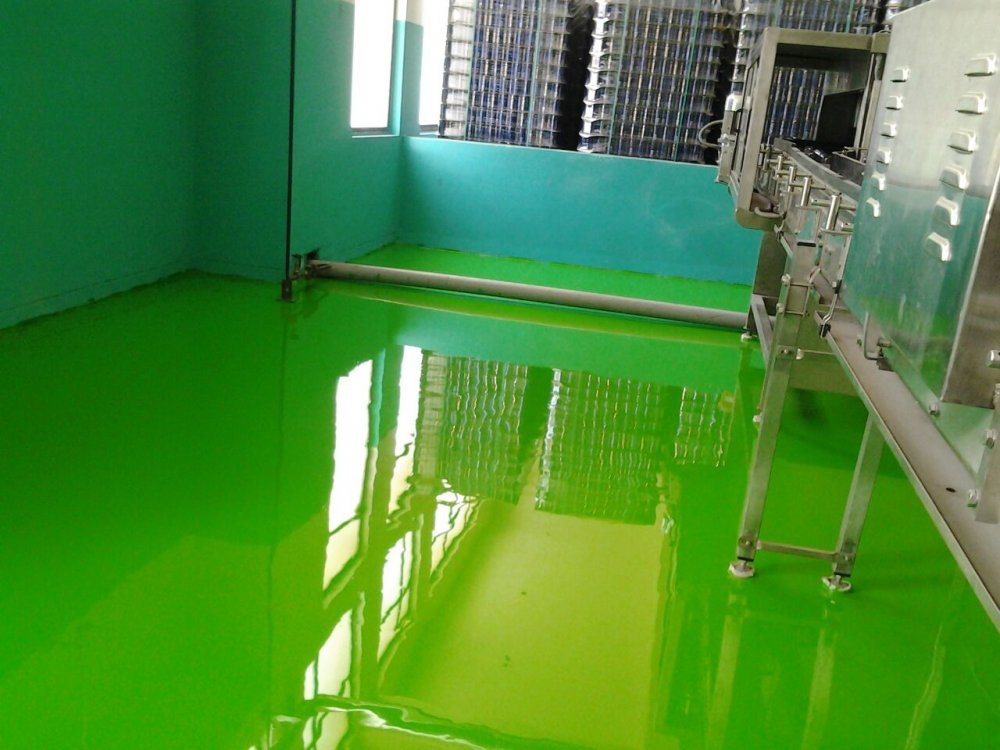 about flooring how information epoxy paint at perfect high selecting to go the gloss pin floor