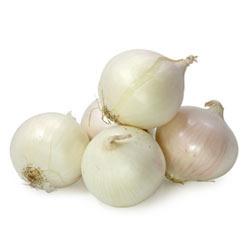 Buy White Onion
