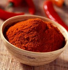 Buy Red Chilli Powder