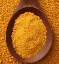Buy Curry Powder