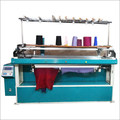 Buy Power Flat Knitting Machine