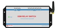 Buy GSM Relay Switches