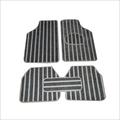 Buy Custom Rubber Car Floor Mats