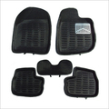 Buy 3D Car Floor Mats