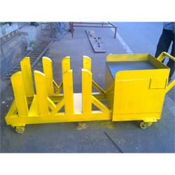 Buy Casting Pallet