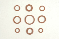 Buy Copper Gaskets