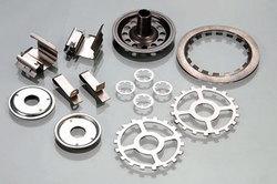 Buy Brake Parts