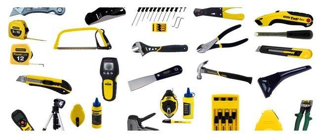Buy All Stanley Hand Tools Mtandt Ltd