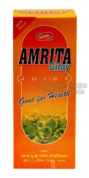 Buy Giloy Juice