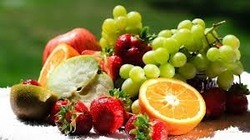 Buy Fresh Fruit