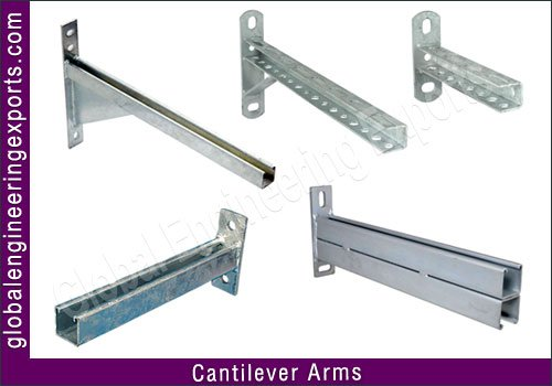 Buy Cantilever-arms