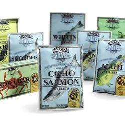 Buy Sea Food Packaging