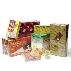 Buy Food Packaging