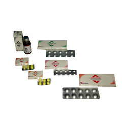 Buy Pharma Packaging