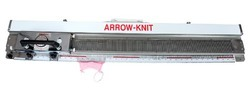 Buy Hand Knitting Machine