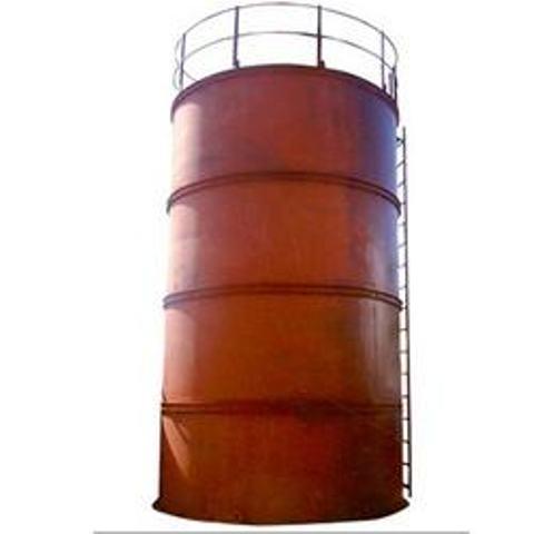 Buy Mild Steel Storage Tank