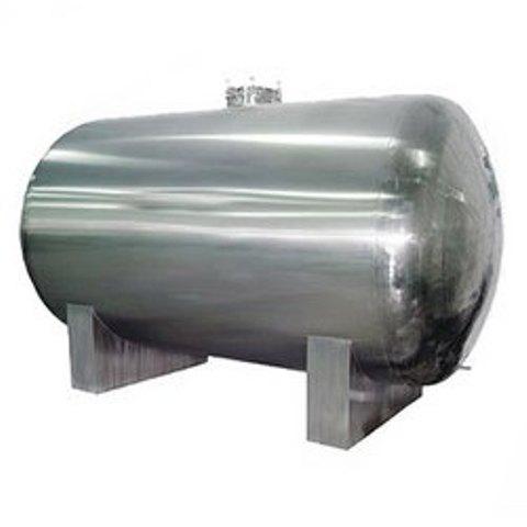 Buy Stainless Steel Storage Tanks