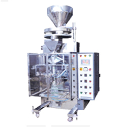 Buy Collar Type With Cup Filler Machines