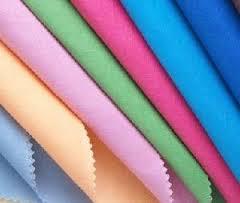 Buy Poplin Fabrics