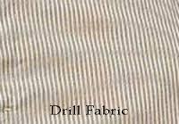 Buy Drill Fabrics