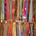 Buy Silk Stoles