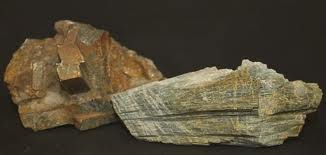 Buy Green Sillimanite