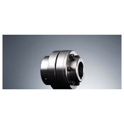 Torsionally Flexible Couplings