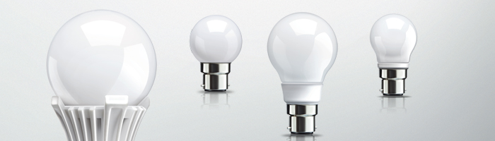 Buy LED LAMPS