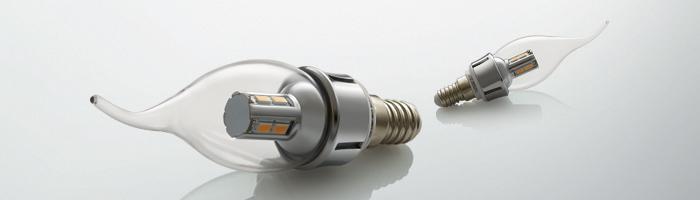 Buy LED Candle Light