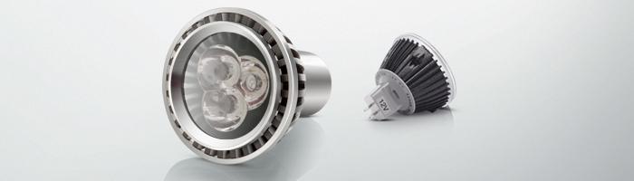 Buy LED MR16