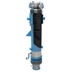 Buy Graphite Shell & Tube Heat Exchangers