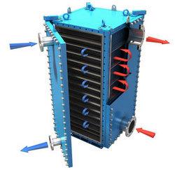 Buy Plate Heat Exchangers
