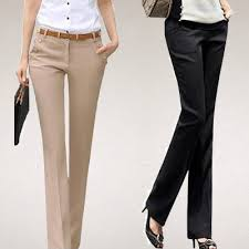 Buy Formal Trousers
