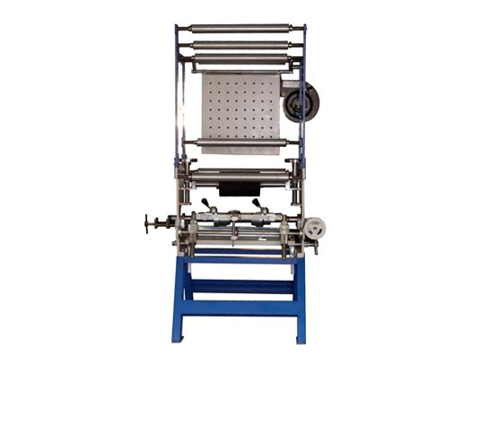 Buy Online Two Color rotogravure machine