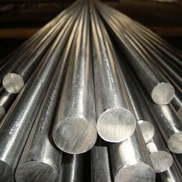 Buy Steel