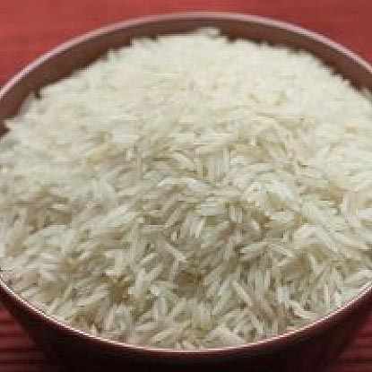 Buy Indian Rice