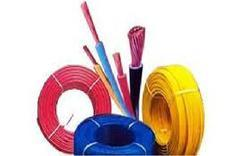 Buy PVC Wires & Cables
