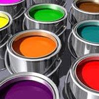 Buy Paints
