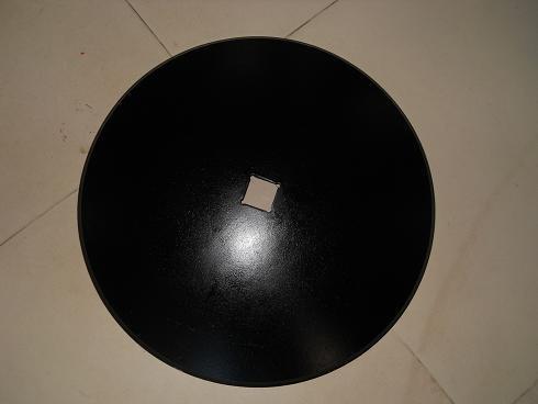 Buy Harrow Disc Blade 18 x 4 mm