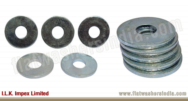 Buy All din washers