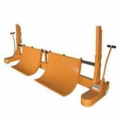Buy Wider Cloth Roll Trolley