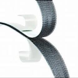 Buy Garment Velcro