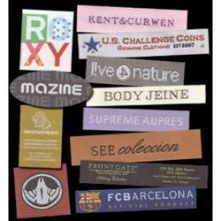 Buy Garment Label