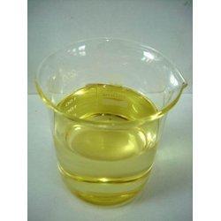 Buy Epoxidized Soya Bean Oil